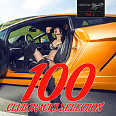 100 Club Tracks Selection Vol. 2 by Various Artists