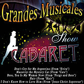 Grandes Musicales by Various Artists