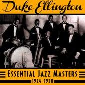 Essential Masters 1924-1928 by Duke Ellington