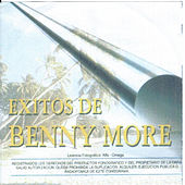 Exitos de Benny More by Beny More