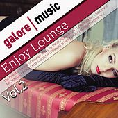 Enjoy Lounge Music, Vol. 2 by Various Artists