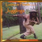 Jugglings by Various Artists