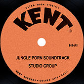 Jungle Porn Soundtrack by Studio Group