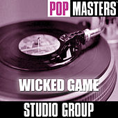 Pop Masters: Wicked Game by Studio Group