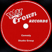 Comedy by Studio Group