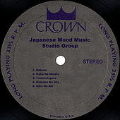 Japanese Mood Music by Studio Group