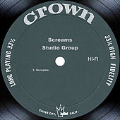 Screams by Studio Group