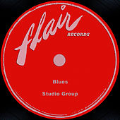 Blues by Studio Group