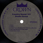 Country Sound 101 by Studio Group