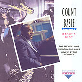 Basie 'S Best by Count Basie