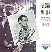 In The Mood by Glenn Miller