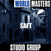 World Masters: Saft by Studio Group