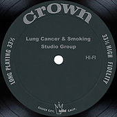 Lung Cancer & Smoking by Studio Group