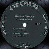 Nursery Rhymes by Studio Group