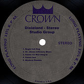 Dixieland - Stereo by Studio Group