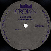 Oklahoma by Studio Group