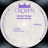 Crown Tango by Studio Group
