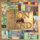 Zion Land by Various Artists