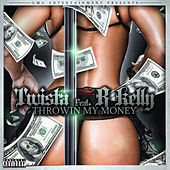 Throwin My Money by Twista