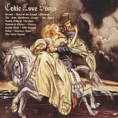Celtic Love Songs by Various Artists