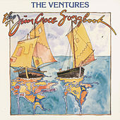 The Jim Croce Songbook by The Ventures