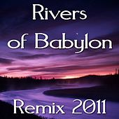 Rivers of Babylon (Remix 2011) by Disco Fever