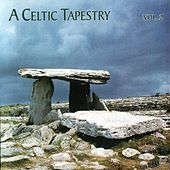 A Celtic Tapestry Volume 2 by Various Artists