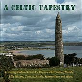 A Celtic Tapestry by Various Artists