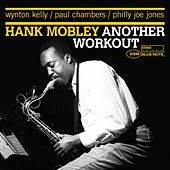 Another Workout von Hank Mobley