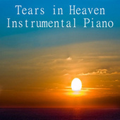 Instrumental Piano: Tears in Heaven by The O'Neill Brothers Group