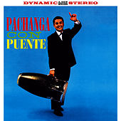 Pachanga Con Puente (Bonus Track Version) by Tito Puente