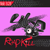 Roadkill Remix, Volume 3.23 by Various Artists