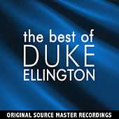 The Best of Duke Ellington by Duke Ellington