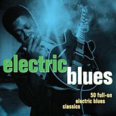 Electric Blues von Various Artists