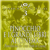 Pinocchio e i grandi libri al cinema by Various Artists