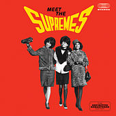 Meet the Supremes. The Definitive Remastered Editon (Bonus Track Version) by The Supremes