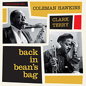 Back in Bean's Bag (Bonus Track Version) by Clark Terry