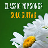 Solo Guitar Plays Classic Pop Songs by The O'Neill Brothers Group