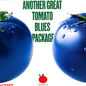 Another Great Tomato Blues Package by Various Artists