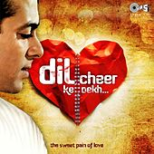 Dil Cheer Ke Dekh -The Sweet Pain of Love by Various Artists