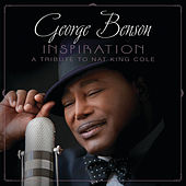 Inspiration (A Tribute To Nat King Cole) by George Benson