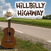 Hillbilly Highway by Various Artists