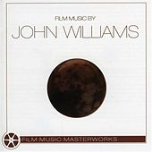 Film Music Masterworks of John Williams by John Williams