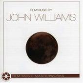 Film Music Masterworks of John Williams by John Williams