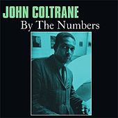 By the Numbers by John Coltrane