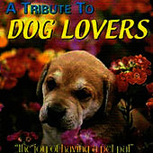 Love Songs for Dog Lovers by David & The High Spirit