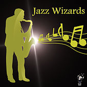 Jazz Wizards by Various Artists