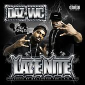 Late Nite - Single by Daz Dillinger
