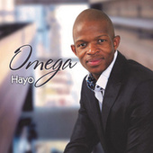 Hayo by Omega