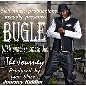 The Journey by Bugle